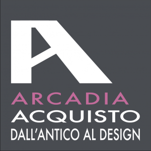 http://www.acquistodallanticoaldesign.it/