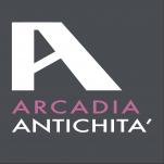 ARCADIA ART GALLERY