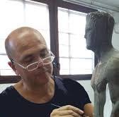 Gianantonio Cristalli