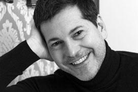 Dario Murri