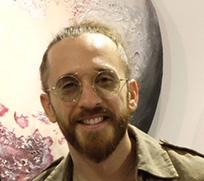 Luca Ballestra
